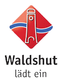 Logo W+F