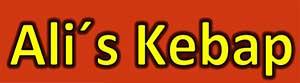 Alis Kebap Logo