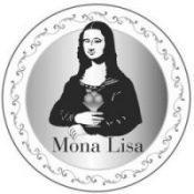 Logo_Eiscafe_Mona_Lisa