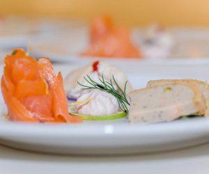 OM-Catering Waldshut