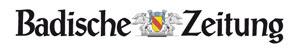 Badische Zeitung - Logo
