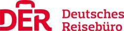 DER Deutsches Reisebuero - Logo