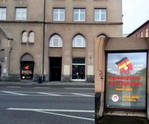 HBBZ Hochrhein- Bildungs- und Beratungszentrum GmbH