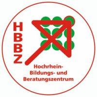 HBBZ Logo