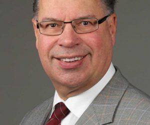 Hilbert - Anwalt