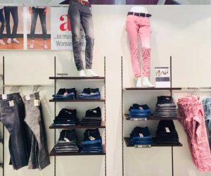 andreaskeller Jeans