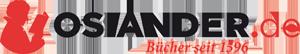 Osiander Logo