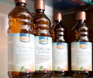 Rats-Apotheke Waldshut - Produkte