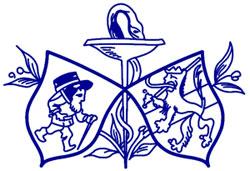 Rats-Apotheke Waldshut - Logo