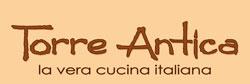 Ristorante Torre Antica - Logo