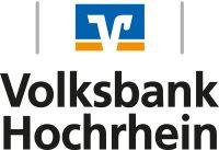 Logo VOBA Hochrhein