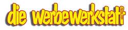 die werbewerkstatt - Logo