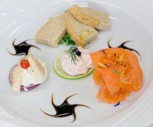 OM Catering Waldshut
