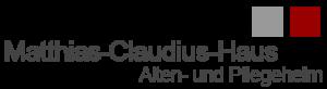 Matthias-Claudius-Haus