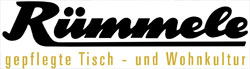 Ruemmele Waldshut