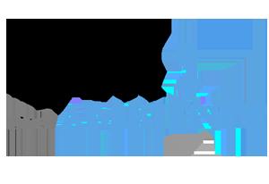 Stil und Ambiente - Logo