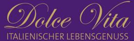 Dolce Vita Waldshut Logo