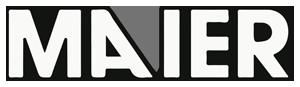 Karl Maier & Söhne - Logo