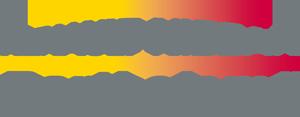 Renault Nissan Bartholomä - Logo