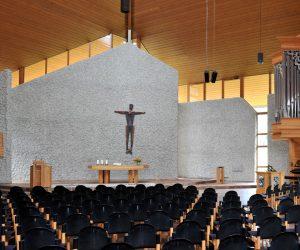 Förderkreis für Kirchenmusik Waldshut e.V.
