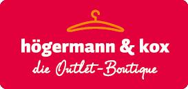 Högermann und Kox