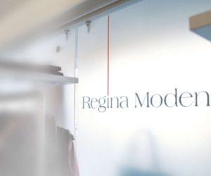 Regina Moden