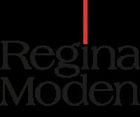 Regina Moden Logo