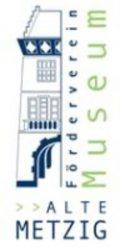 Logo Alte Metzig
