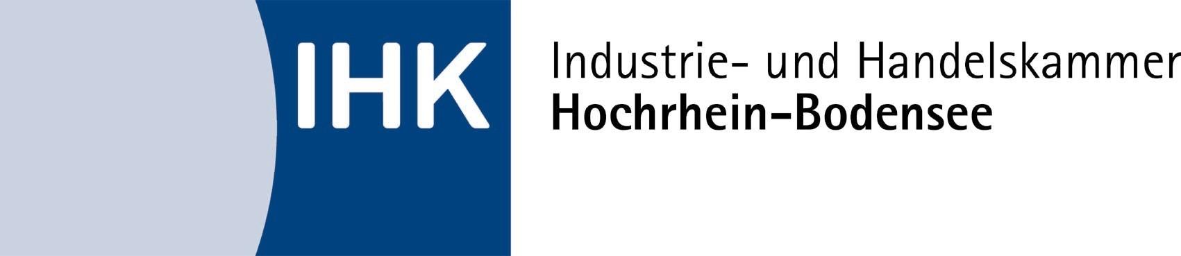 IHK_Hochrhein_Bodensee