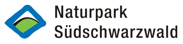 Naturpark_Suedschwarzwald