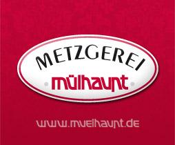 Mülhaupt-Logo
