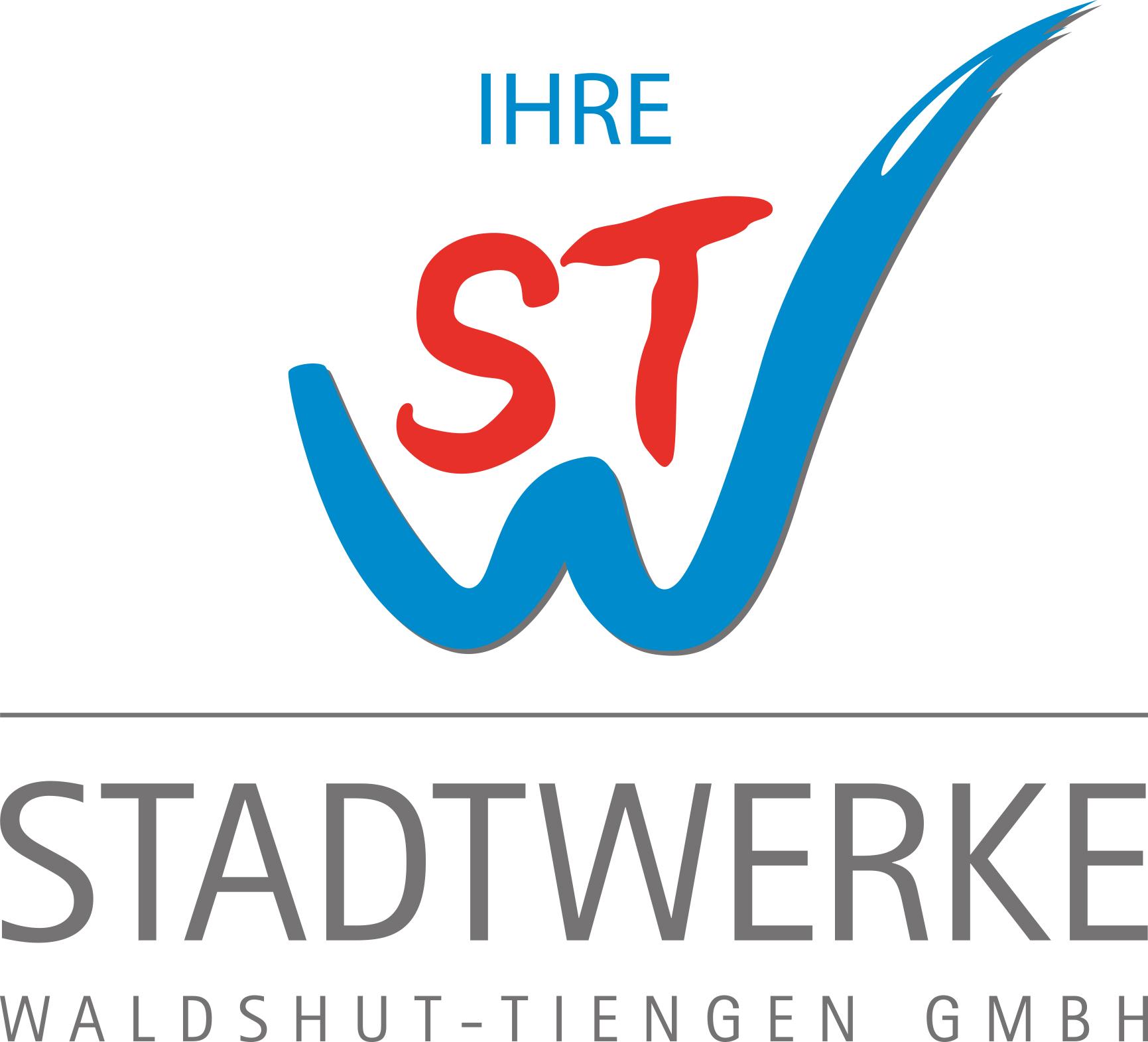 logo_ihre_STW