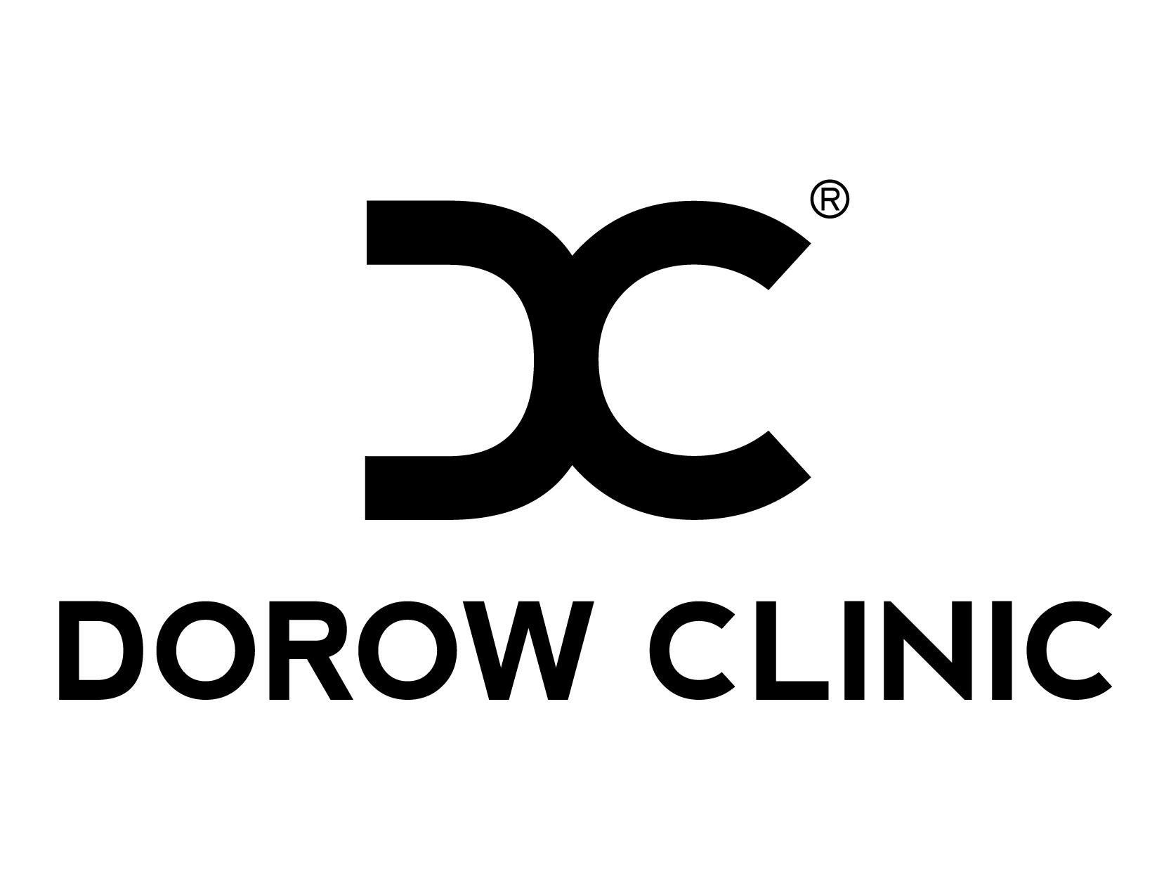 DC-DOROW-CLINIC-400x300
