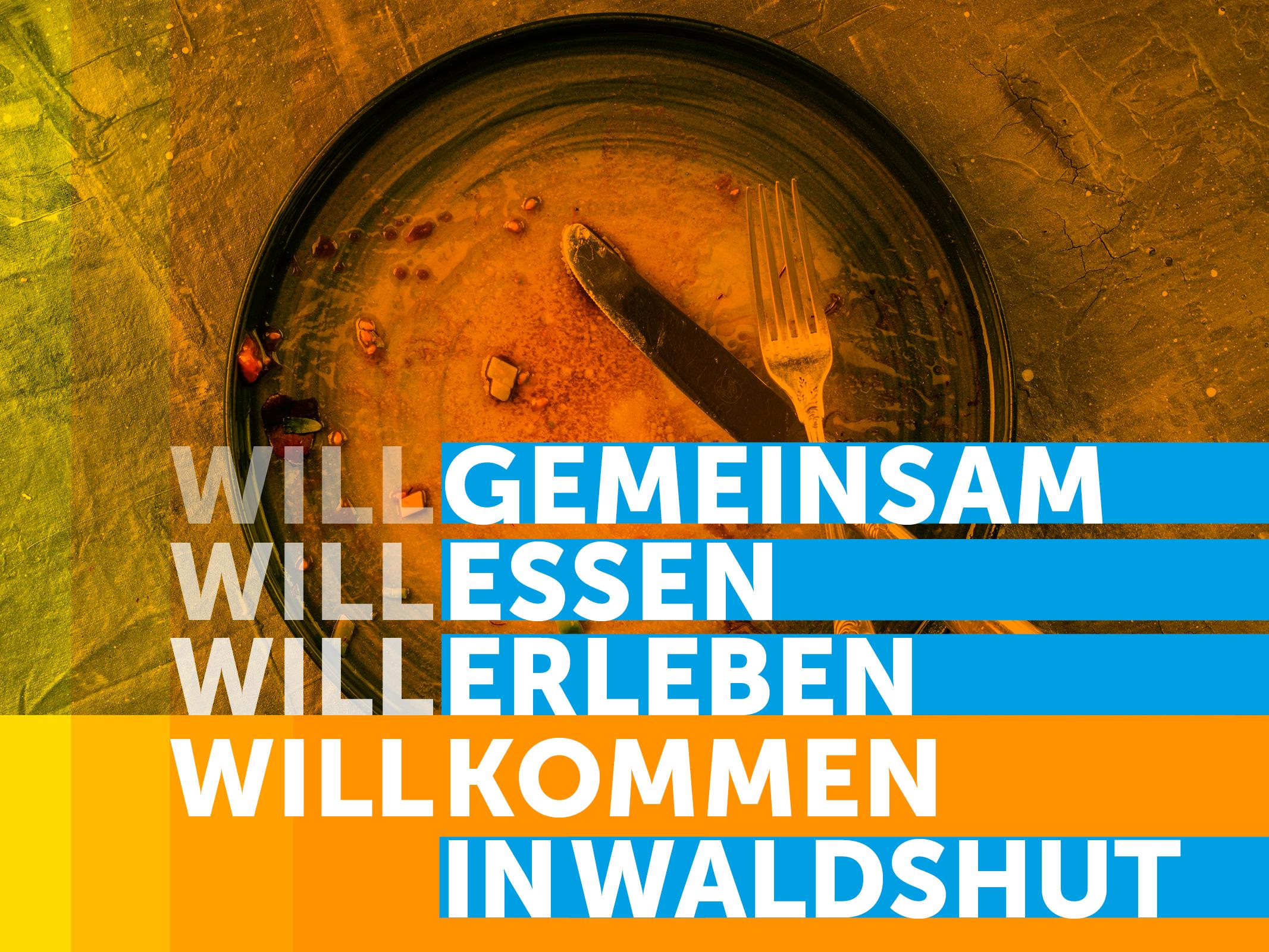 WUF_Gemeinsamzeit_Web_1600x1200